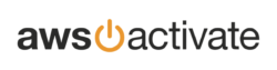 activate logo png