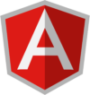 angular icon