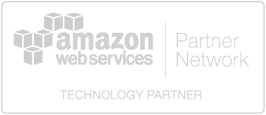 AWS-Technology-Partner-Logo-1